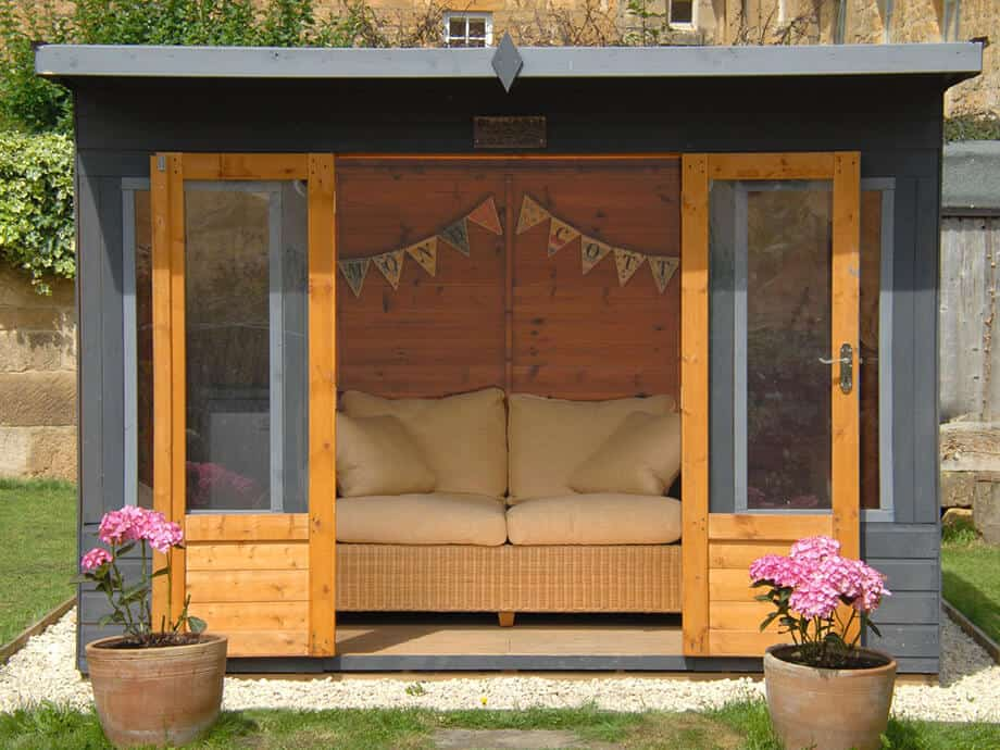 Chipping-Campden-Costwolds-Fabulous-Holiday-Cottages-24-14