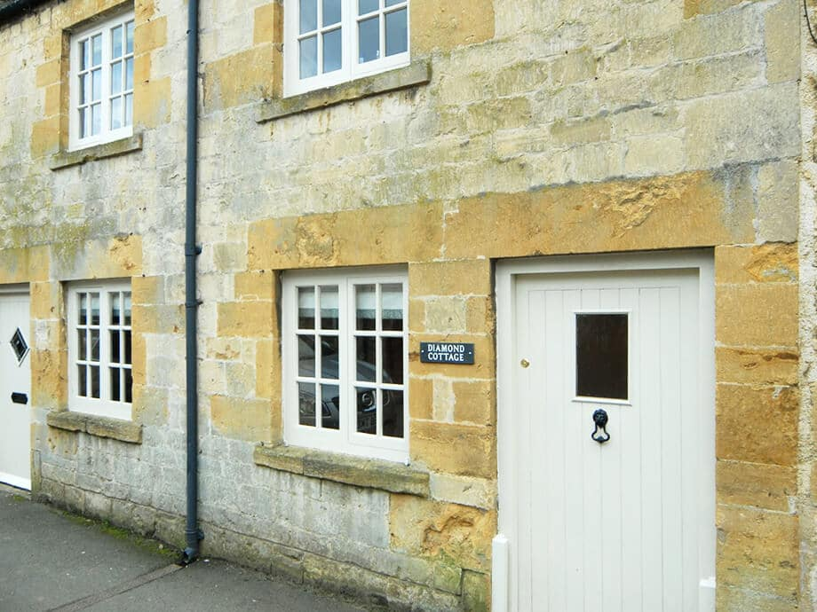 Chipping-Campden-Costwolds-Fabulous-Holiday-Cottages-24-15