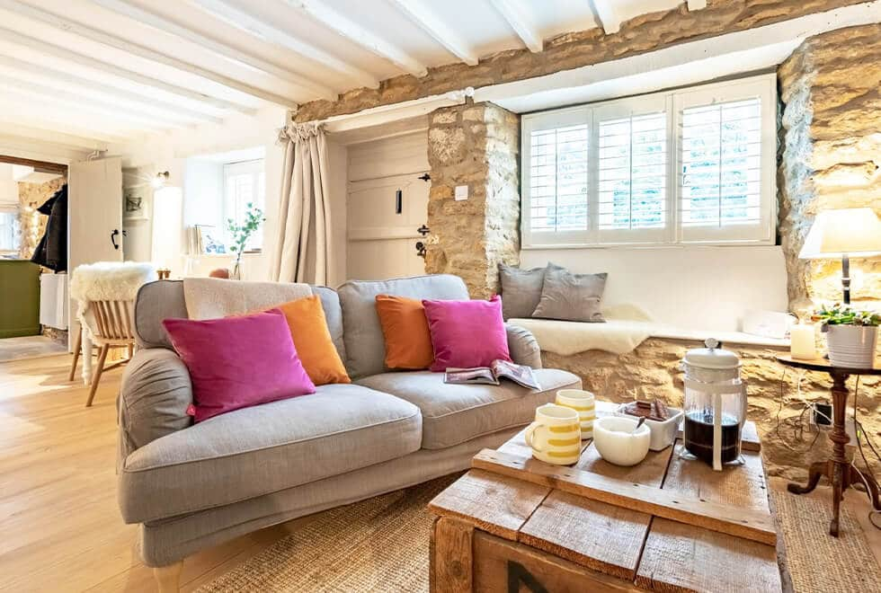 Chipping Norton The Cotswolds Fabulous Holiday Cottages