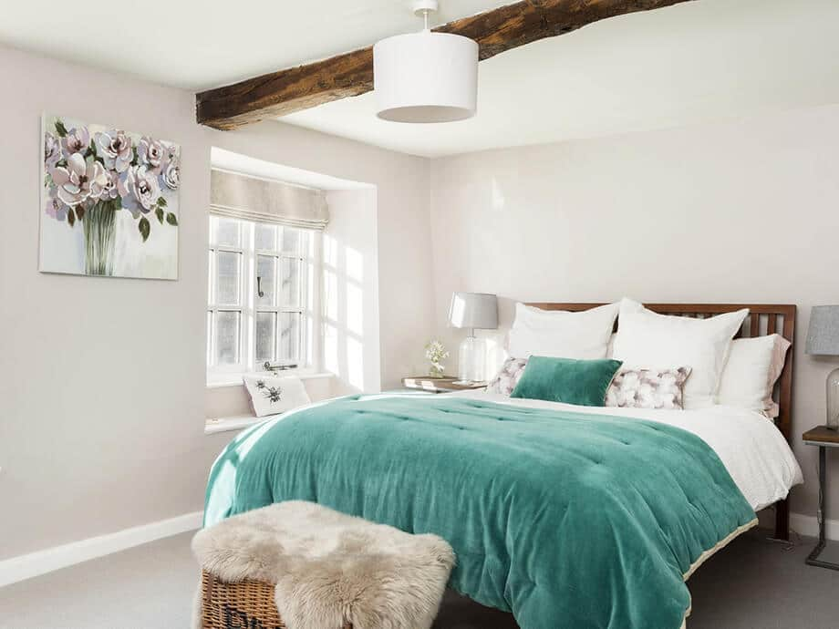 Corner-Cottage-Stow-on-the-Wold-Cotswolds-Fabulous-Holiday-Cottages-10