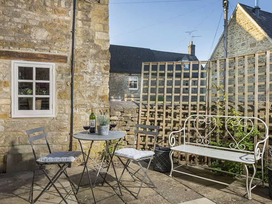 Corner-Cottage-Stow-on-the-Wold-Cotswolds-Fabulous-Holiday-Cottages-15