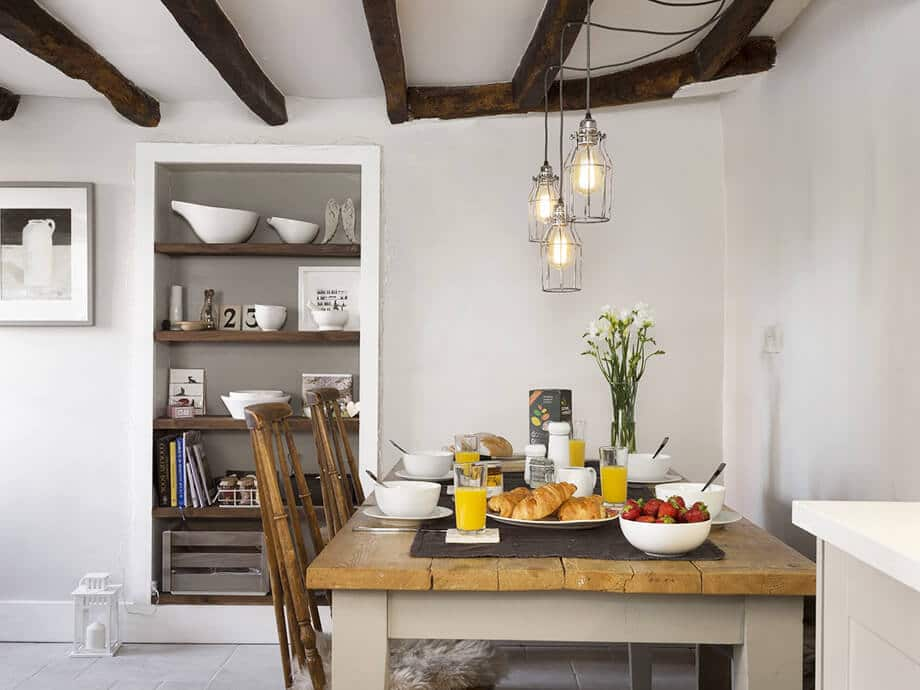 Corner-Cottage-Stow-on-the-Wold-Cotswolds-Fabulous-Holiday-Cottages-3