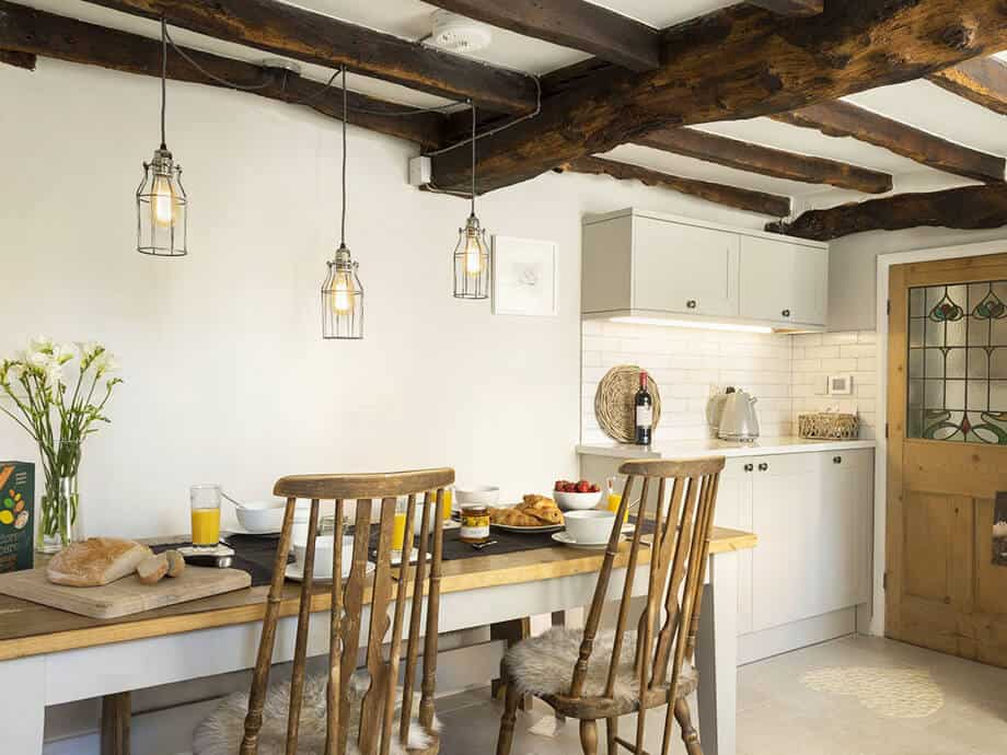 Corner-Cottage-Stow-on-the-Wold-Cotswolds-Fabulous-Holiday-Cottages-4