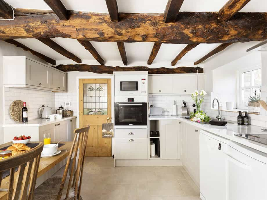 Corner-Cottage-Stow-on-the-Wold-Cotswolds-Fabulous-Holiday-Cottages-5