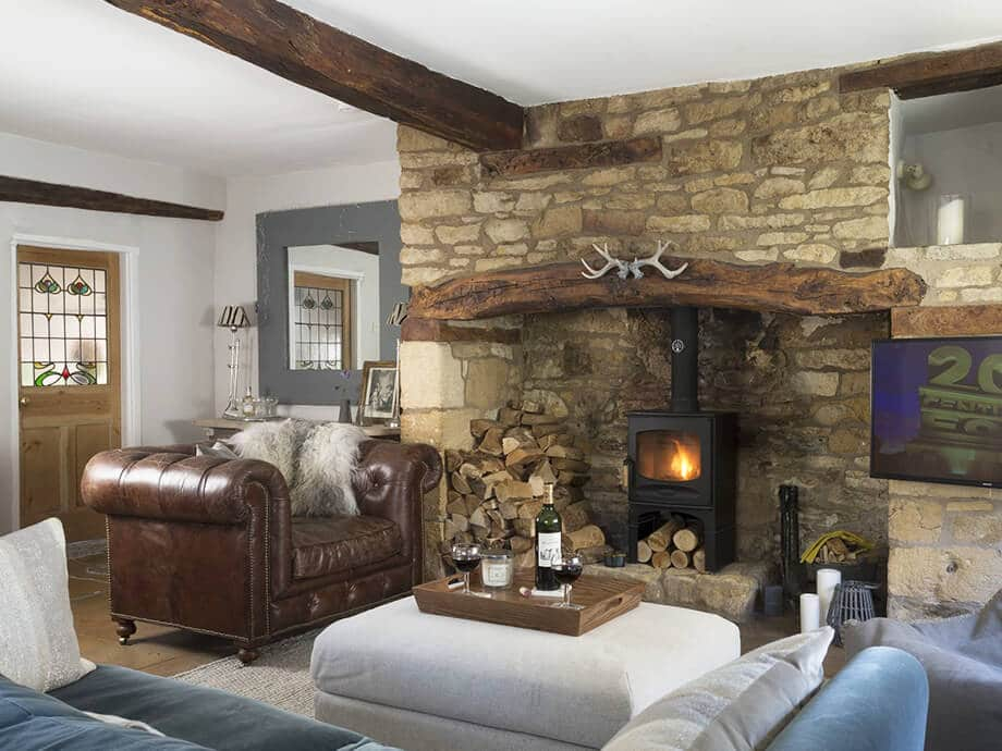 Corner-Cottage-Stow-on-the-Wold-Cotswolds-Fabulous-Holiday-Cottages-8