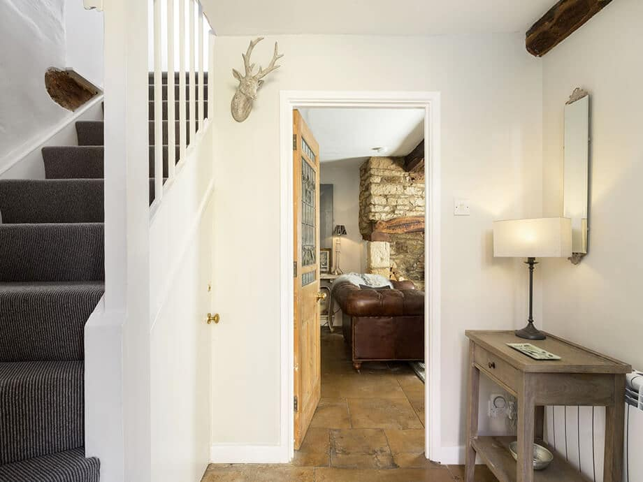 Corner-Cottage-Stow-on-the-Wold-Cotswolds-Fabulous-Holiday-Cottages-9