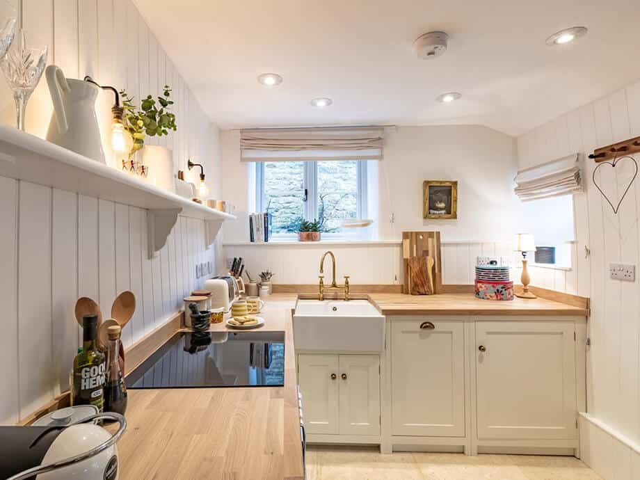 Cotswolds-Fabulous-Holiday-Cottages-Chipping-Norton-27-10