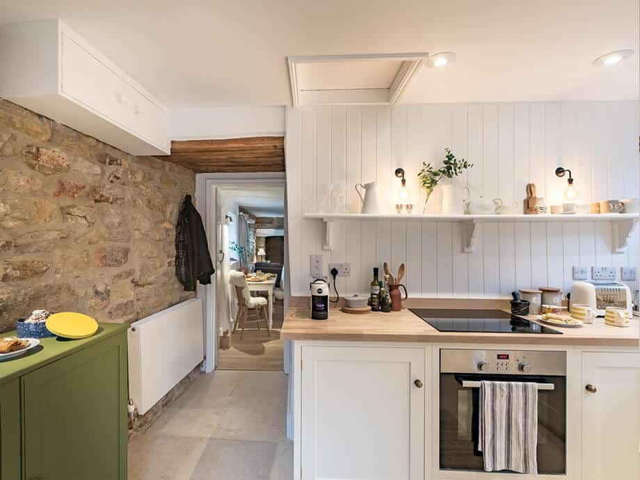 Cotswolds-Fabulous-Holiday-Cottages-Chipping-Norton-27-11