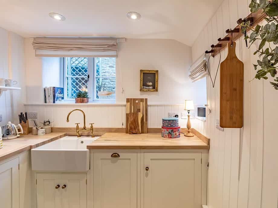 Cotswolds-Fabulous-Holiday-Cottages-Chipping-Norton-27-12