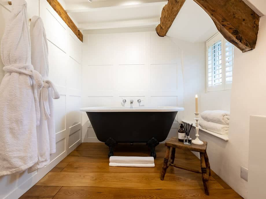 Cotswolds-Fabulous-Holiday-Cottages-Chipping-Norton-27-15