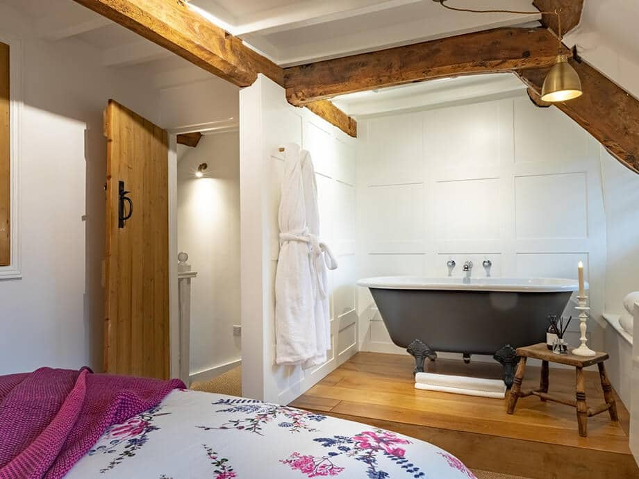 Cotswolds-Fabulous-Holiday-Cottages-Chipping-Norton-27-16