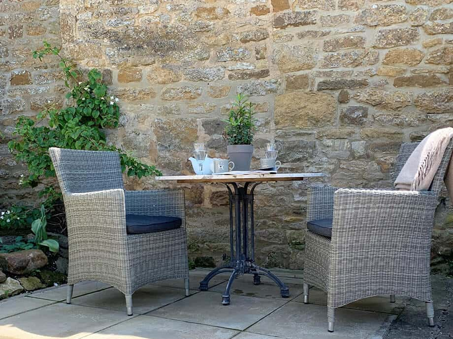 Cotswolds-Fabulous-Holiday-Cottages-Chipping-Norton-27-20