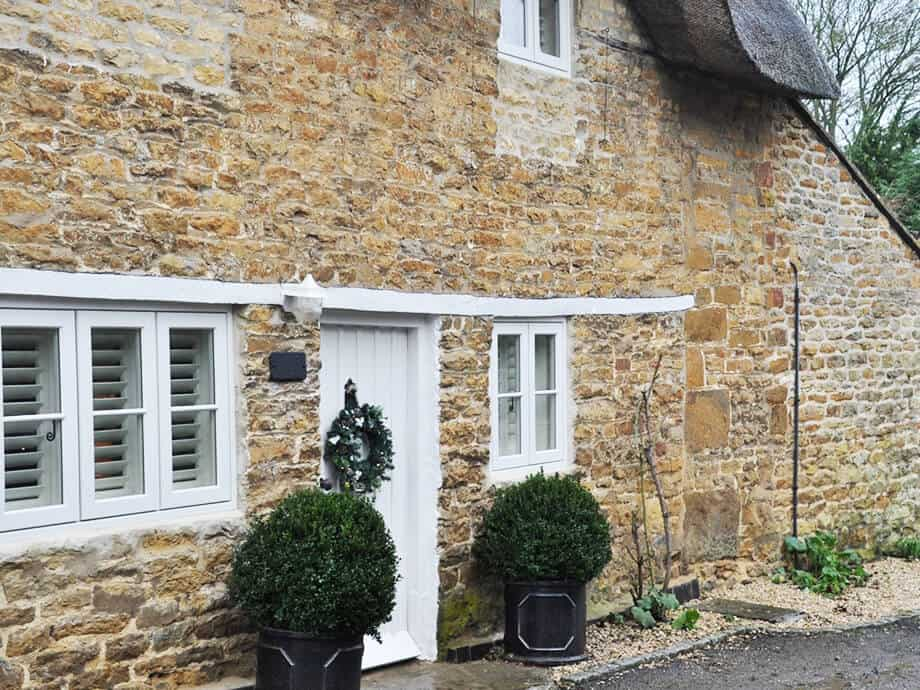 Cotswolds-Fabulous-Holiday-Cottages-Chipping-Norton-27-21