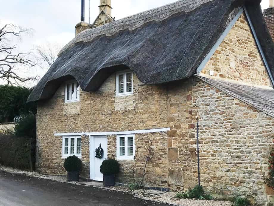 Cotswolds-Fabulous-Holiday-Cottages-Chipping-Norton-27-3