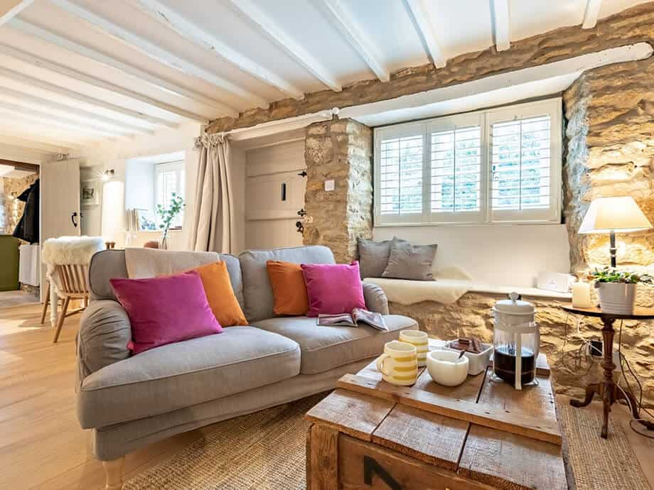 Cotswolds-Fabulous-Holiday-Cottages-Chipping-Norton-27-5