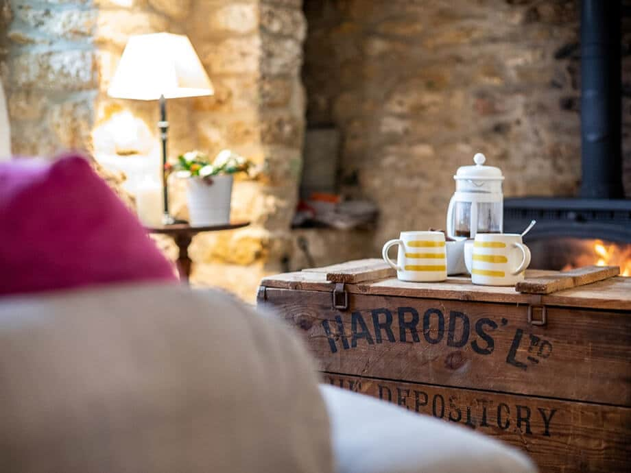 Cotswolds-Fabulous-Holiday-Cottages-Chipping-Norton-27-6