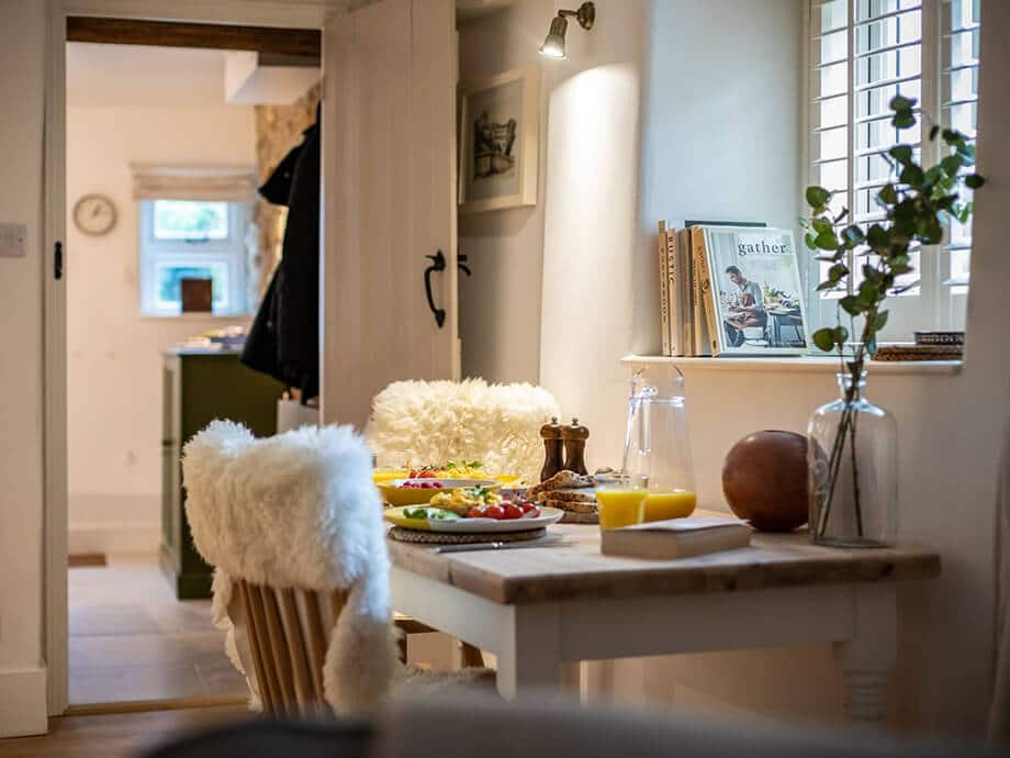 Cotswolds-Fabulous-Holiday-Cottages-Chipping-Norton-27-7