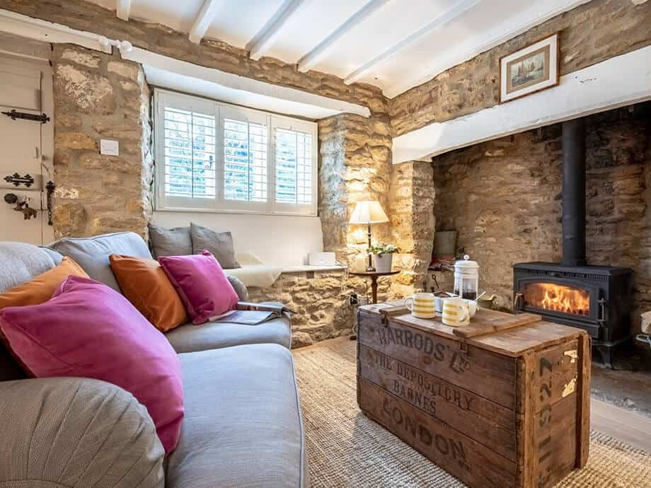 Cotswolds-Fabulous-Holiday-Cottages-Chipping-Norton-27-8