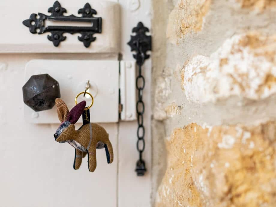 Cotswolds-Fabulous-Holiday-Cottages-Chipping-Norton-27-9