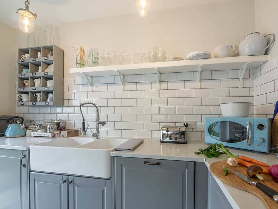 Danes-House-Aldeburgh-Holiday-Cottages-Fabulous-Suffolk-12