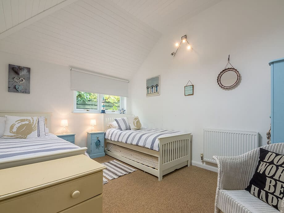 Danes-House-Aldeburgh-Holiday-Cottages-Fabulous-Suffolk-14