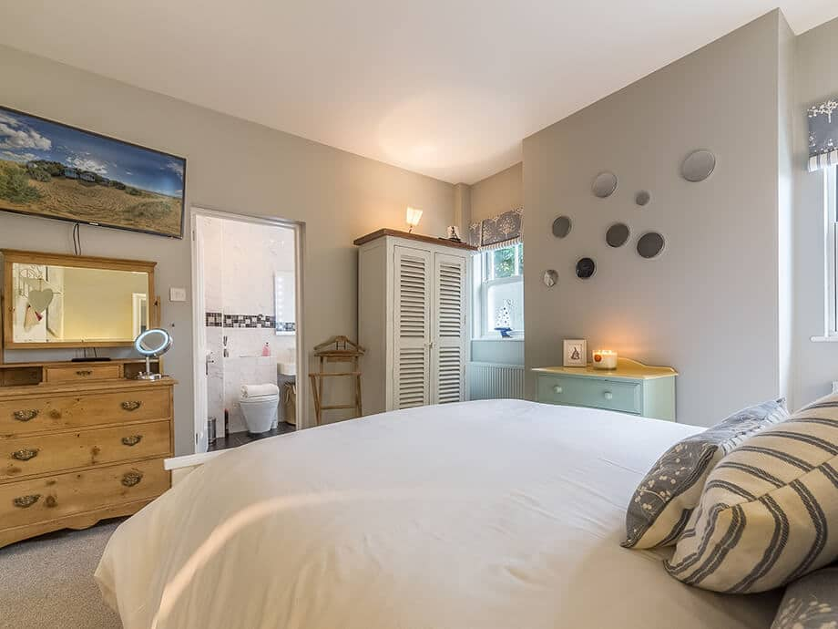 Danes-House-Aldeburgh-Holiday-Cottages-Fabulous-Suffolk-7