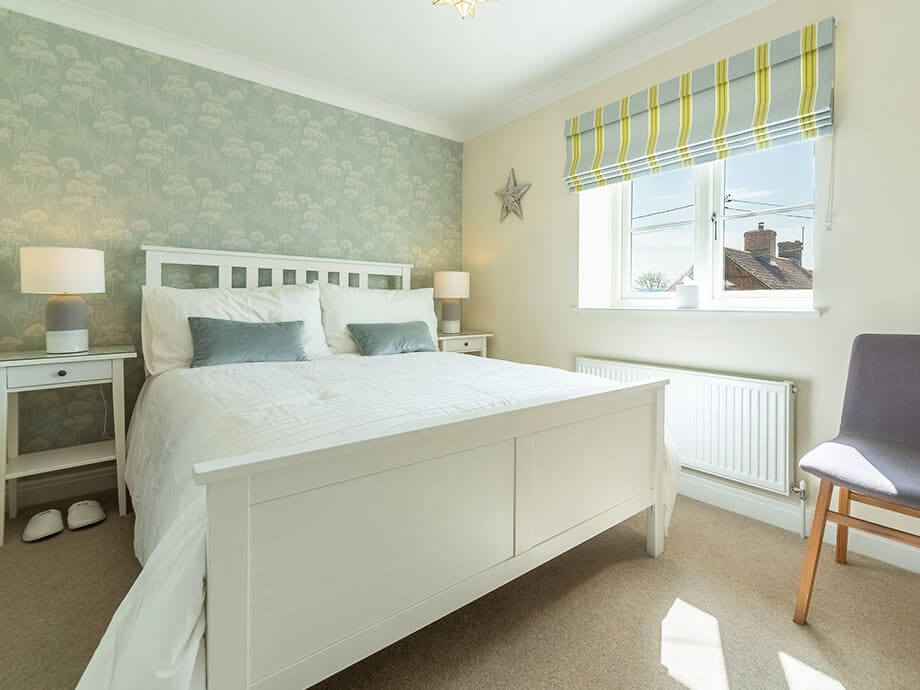 Fabulous-North-Norfolk-Holiday-Cottages-7-11