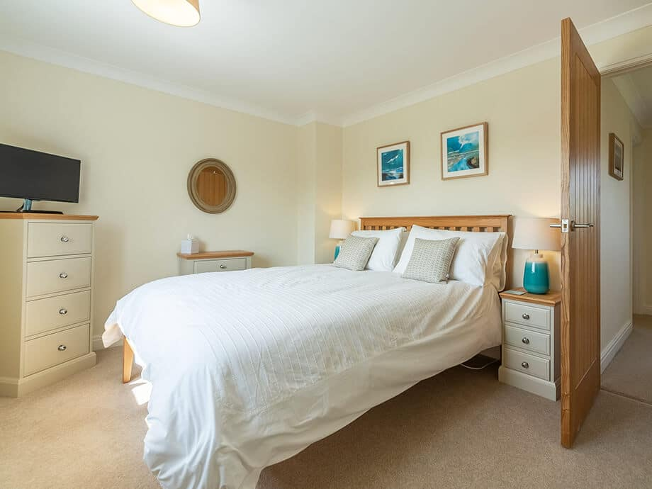 Fabulous-North-Norfolk-Holiday-Cottages-7-14