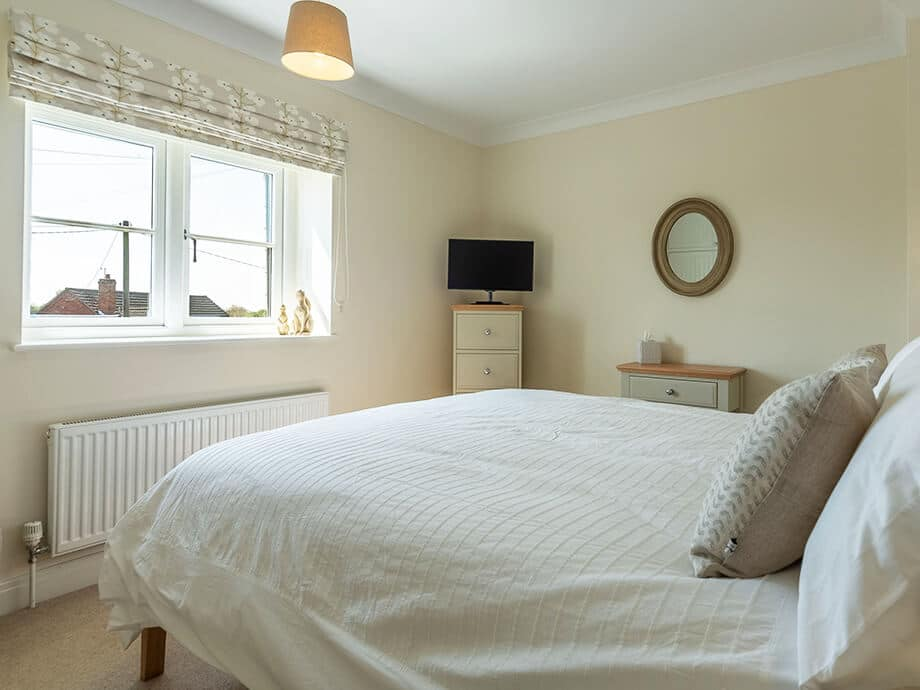 Fabulous-North-Norfolk-Holiday-Cottages-7-15