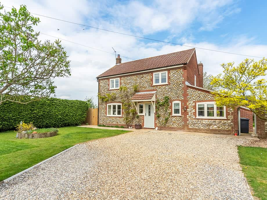Fabulous-North-Norfolk-Holiday-Cottages-7-19
