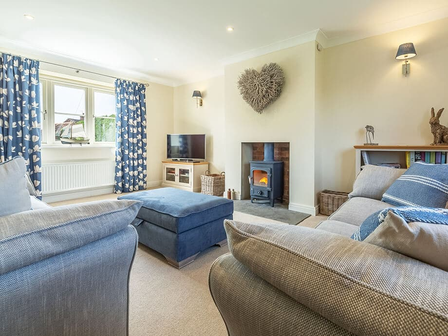 Fabulous-North-Norfolk-Holiday-Cottages-7-2
