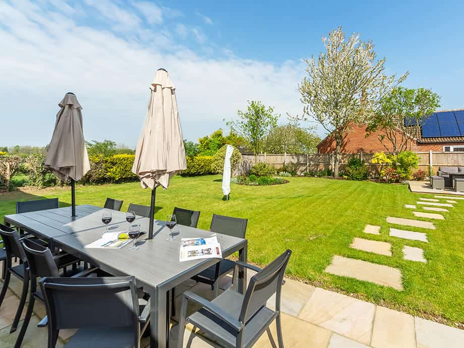 Fabulous-North-Norfolk-Holiday-Cottages-7-21