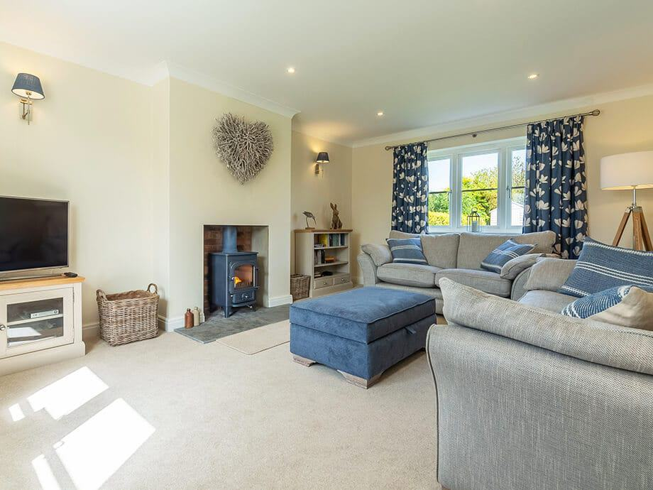 Fabulous-North-Norfolk-Holiday-Cottages-7-3