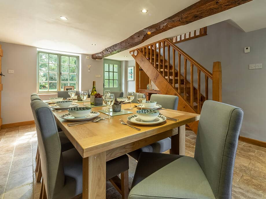 Family-Friendly-Holiday-Cottages-Swan-Cottage-Fabulous-Norfolk-10