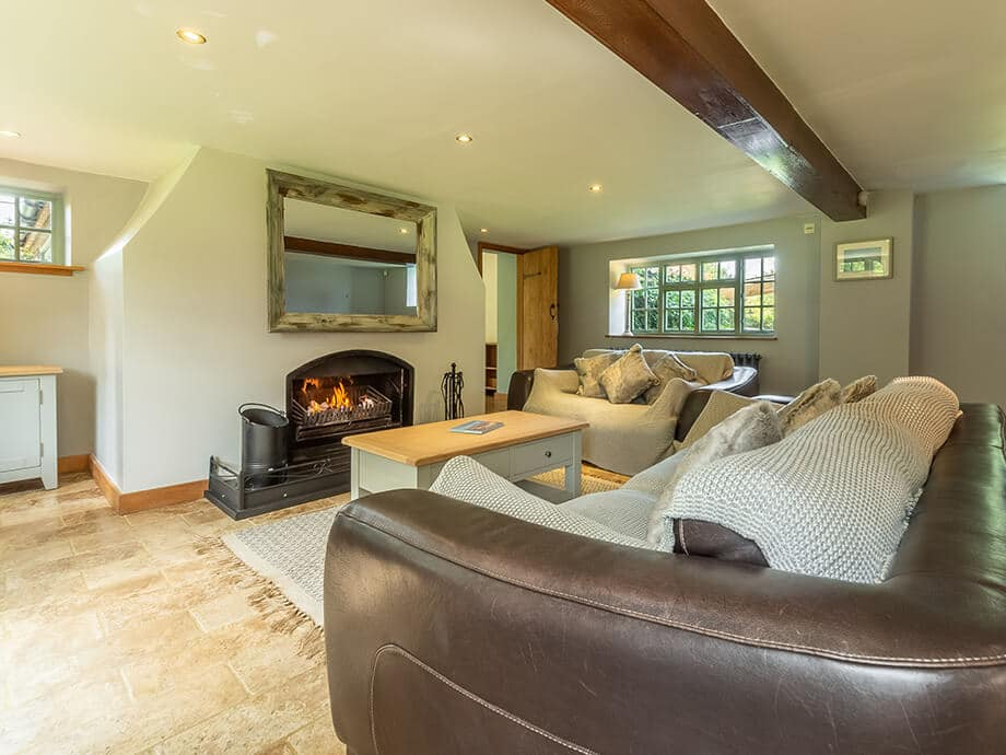 Family-Friendly-Holiday-Cottages-Swan-Cottage-Fabulous-Norfolk-11