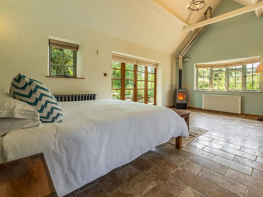 Family-Friendly-Holiday-Cottages-Swan-Cottage-Fabulous-Norfolk-12