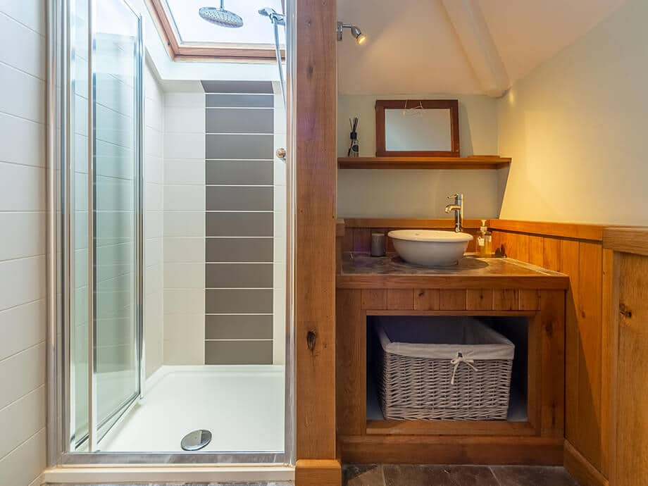 Family-Friendly-Holiday-Cottages-Swan-Cottage-Fabulous-Norfolk-14