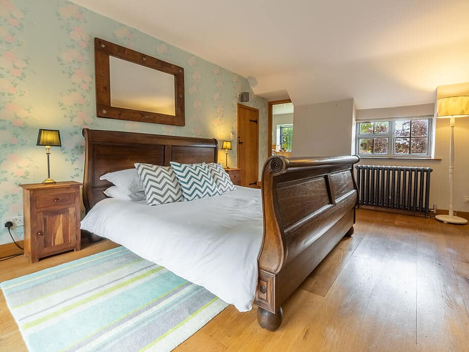 Family-Friendly-Holiday-Cottages-Swan-Cottage-Fabulous-Norfolk-16