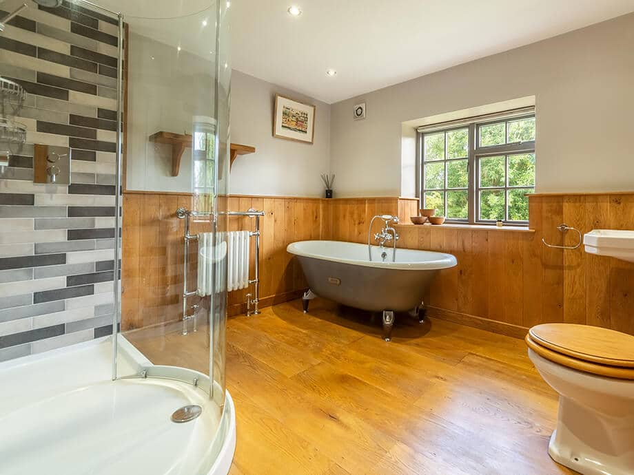 Family-Friendly-Holiday-Cottages-Swan-Cottage-Fabulous-Norfolk-17