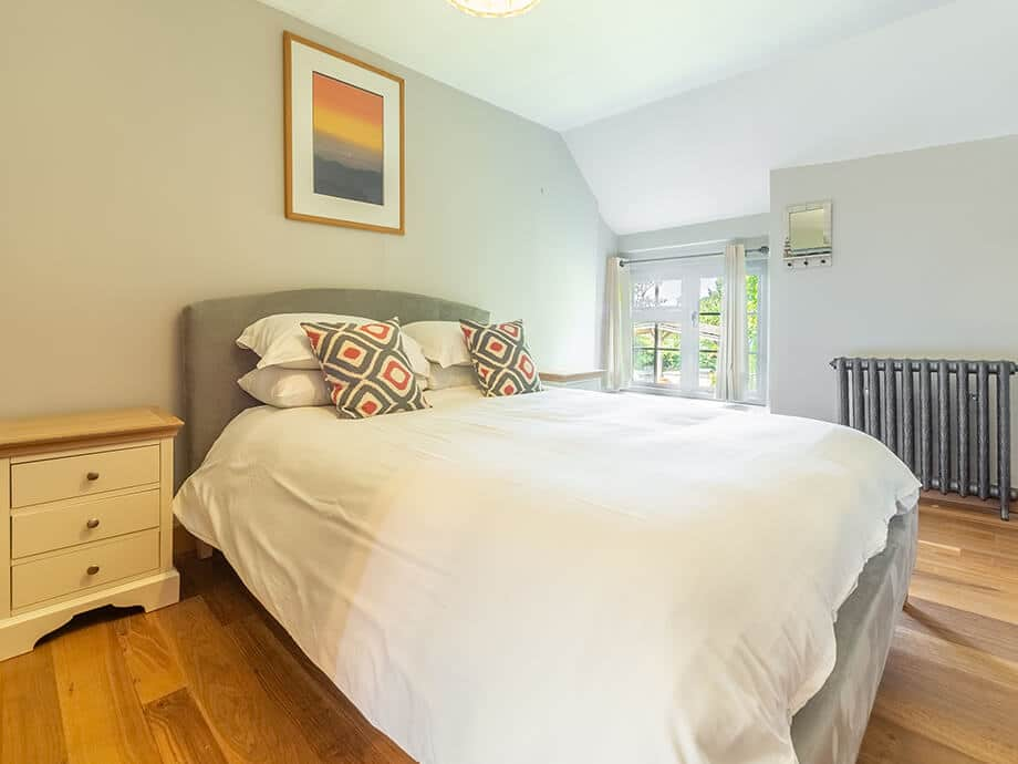 Family-Friendly-Holiday-Cottages-Swan-Cottage-Fabulous-Norfolk-18