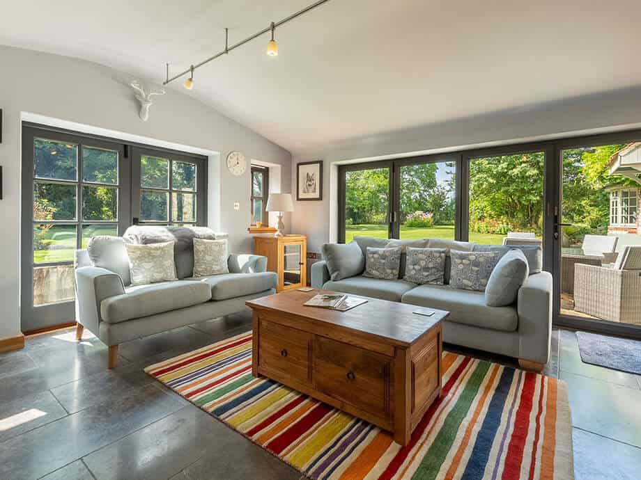 Family-Friendly-Holiday-Cottages-Swan-Cottage-Fabulous-Norfolk-2