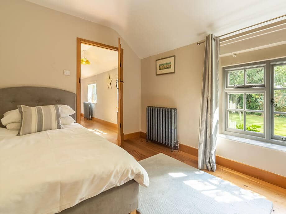 Family-Friendly-Holiday-Cottages-Swan-Cottage-Fabulous-Norfolk-20