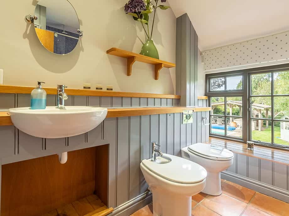 Family-Friendly-Holiday-Cottages-Swan-Cottage-Fabulous-Norfolk-21