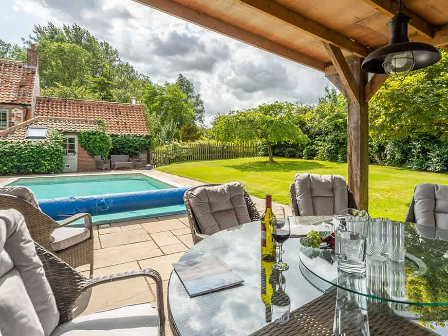 Family-Friendly-Holiday-Cottages-Swan-Cottage-Fabulous-Norfolk-23