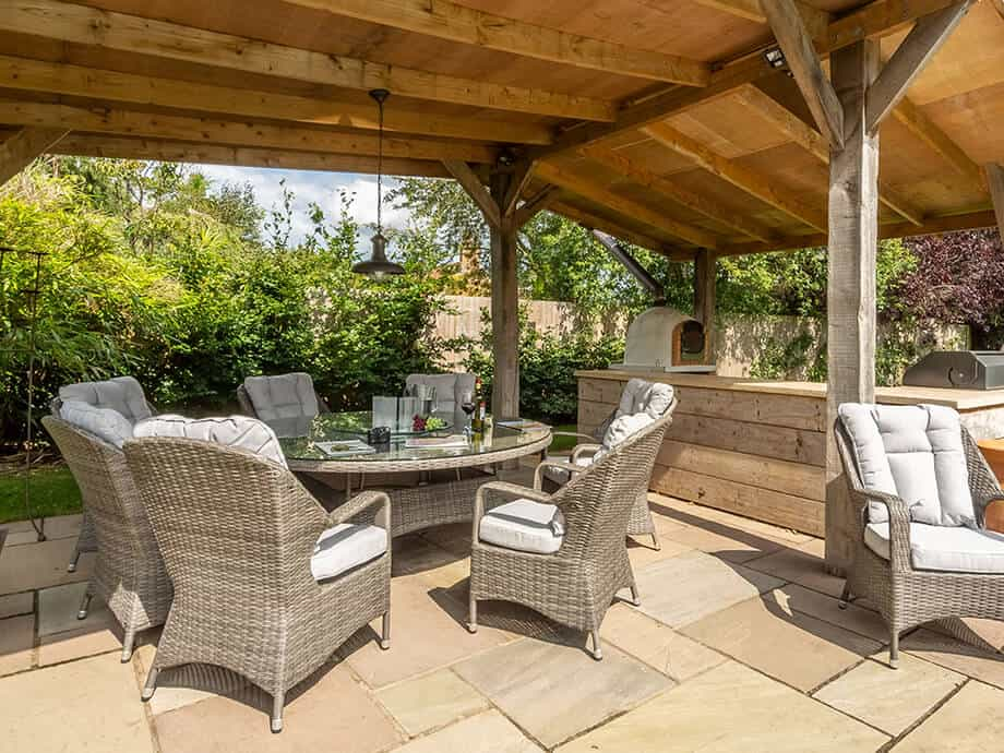 Family-Friendly-Holiday-Cottages-Swan-Cottage-Fabulous-Norfolk-24