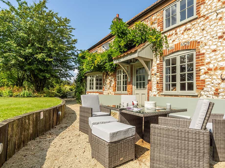 Family-Friendly-Holiday-Cottages-Swan-Cottage-Fabulous-Norfolk-26