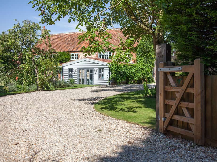 Family-Friendly-Holiday-Cottages-Swan-Cottage-Fabulous-Norfolk-27