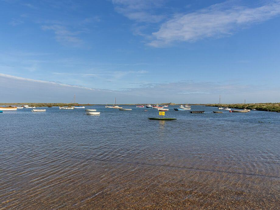 Family-Friendly-Holiday-Cottages-Swan-Cottage-Fabulous-Norfolk-30