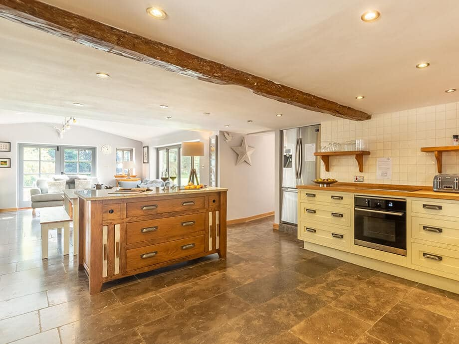Family-Friendly-Holiday-Cottages-Swan-Cottage-Fabulous-Norfolk-4