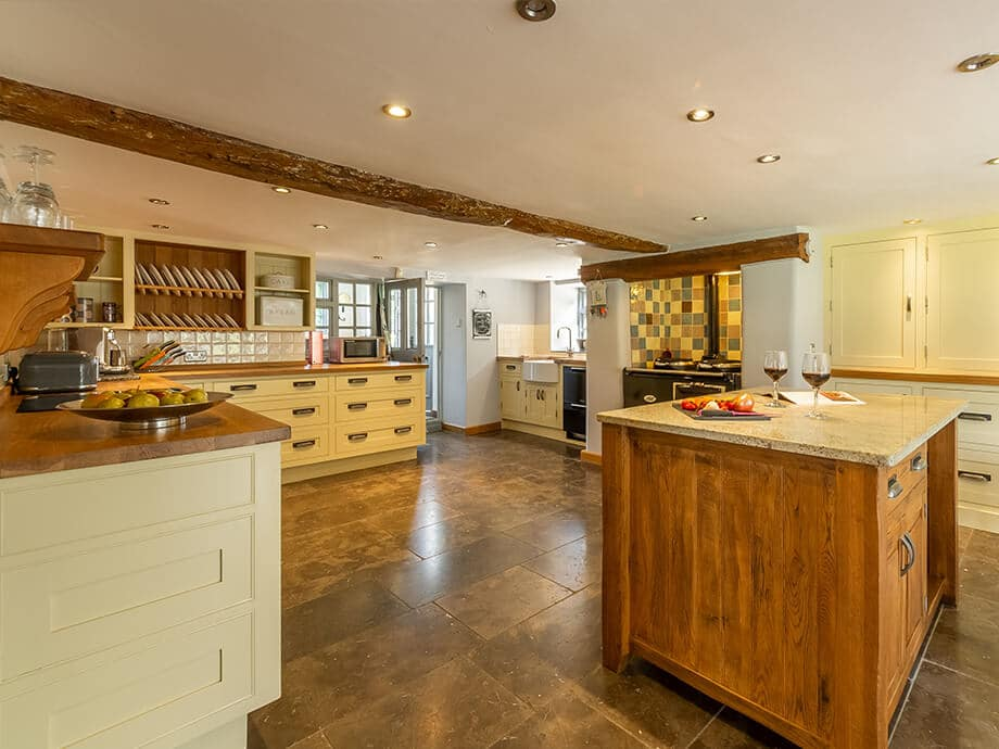 Family-Friendly-Holiday-Cottages-Swan-Cottage-Fabulous-Norfolk-5